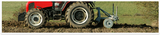 Have VNC Bearing engineer, manufacture of supply your bearing needs for agricultural machinery applications.