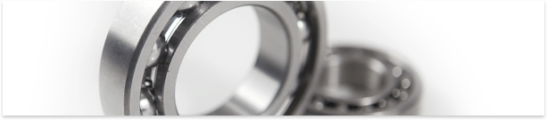Order your angular contact roller bearings in bulk and save!