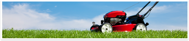VNC has a full line of bearings for the lawn and garden industries to support mowers, blowers, chippers, edgers, chainsaws, snow throwers, and other types of property maintenance equipment.